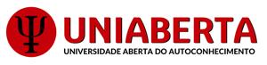 UNIABERTA | Universidade Aberta do Autoconhecimento